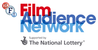 Film_Audience_Network_logo_small.jpg