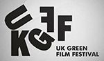 UK_Green_Film_Festival_small.jpg