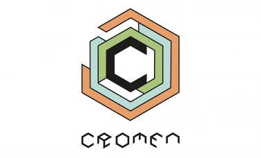 Image for CROMEN project