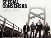 Special Consensus - Rivers and Roads