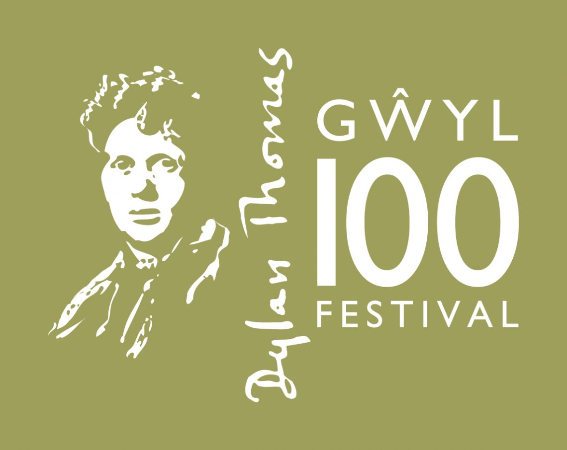 Dylan 100 logo-1.6 White on Metallic Gold-CMYK.jpg (site)